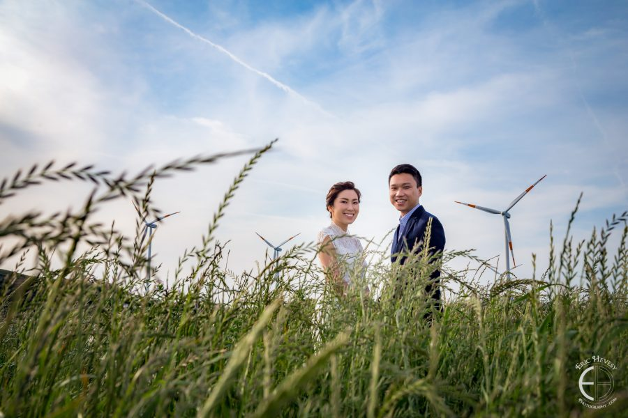 jeju_prewedding_photographer_photo_wedding (31 of 37)